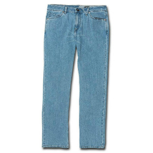 KINKADE DENIM - THRIFTER BLUE LIGHT