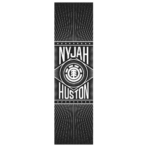 NYJAH BRILLIANCE GRP - ASSORTED