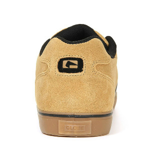 Encore 2 - Wheat/Gum