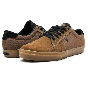 BOMBER - TOMMY SANDOVAL/BROWN