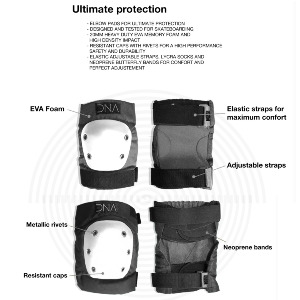 Original Knee Pack
