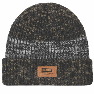 Johnson Beanie - Fatigue