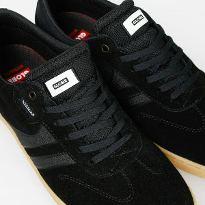 Empire - Black/Gum