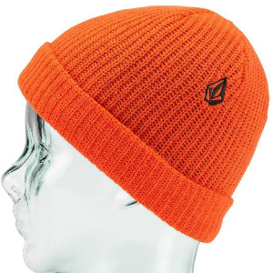 SWEEPLINED BY BEANIE KID'S - ORANGE