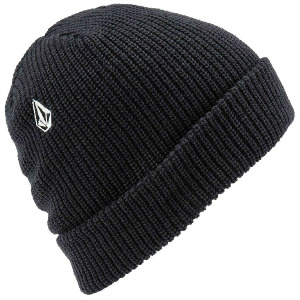 FULL STONE BEANIE - ATLANTIC