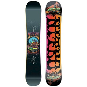 Cheap Thrills Snowboard - 157 2019/20