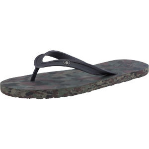 ROCKER 2 SOLID SANDAL - DARK CAMO