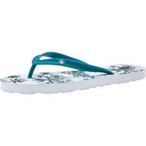 ROCKING 3 SANDAL - TIDAL BLUE