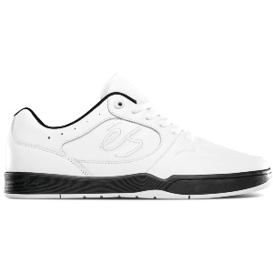 SWIFT 1.5 - WHITE/BLACK