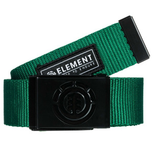 BEYOND BELT - AMAZON