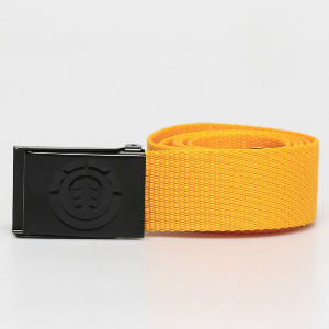 BEYOND BELT - GOLD