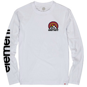 SONATA LS - OPTIC WHITE