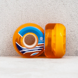 HOFFMAN 78A 62mm - Orange