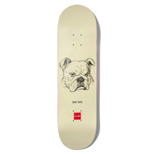 BIG DAWGS DECK - Tershy