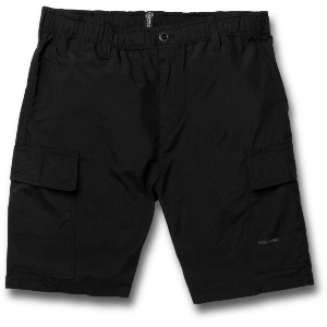 DRAFT CARGO SHORT 20