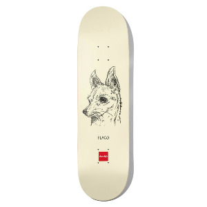 BIG DAWGS DECK - Perez