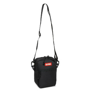 Bar Sling Pack - Black