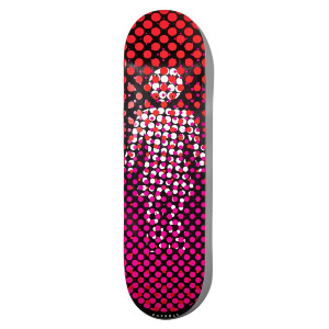 DOT OG DECK - Carroll