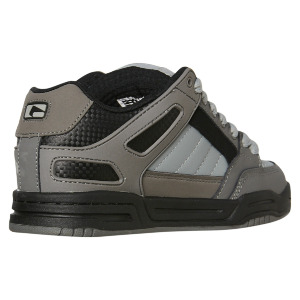 Tilt Kid's - Grey/Carbon