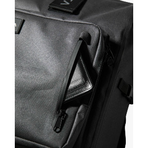 WELD PACK - BLACK