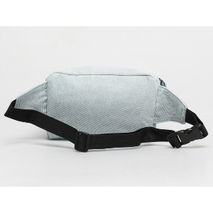 RECRUIT BUM BAG - DENIM