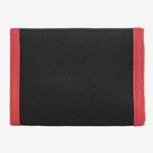 ELEMENTAL WALLET - BLACK