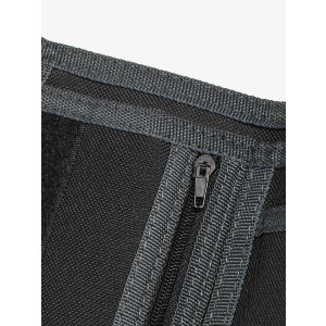 ELEMENTAL WALLET - Origanal black