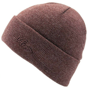 FAVORITE BEANIE - ROSE WOOD