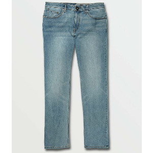 KINKADE DENIM - LIGHT WICKED BLUE
