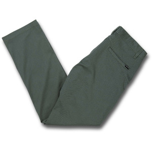 FRICKIN MODERN STRETCH - FIR GREEN