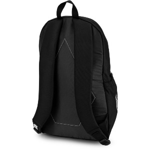 SUBSTRATE II BACKPACK - INK BLACK