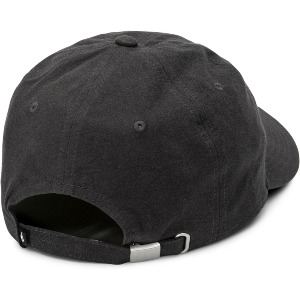 PISTOL HAT - BLACK