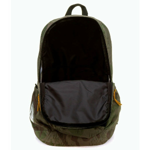 SUBSTRATE II BACKPACK - CAMOUFLAGE