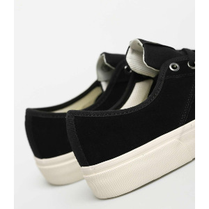 SURPLUS - Black/Cream/Montano