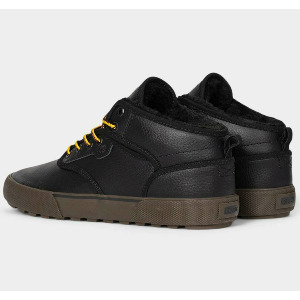 Motley Mid WNTR - Black/Gum/Summit