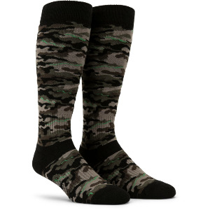 SYNTH SOCK - ARMY