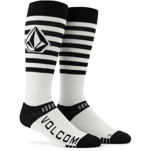 KOOTNEY SOCK - BLACK