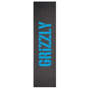BLURRY GRIPTAPE - BLUE