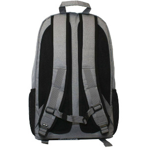 BOARD BACKPACK - LIGHT GRAY