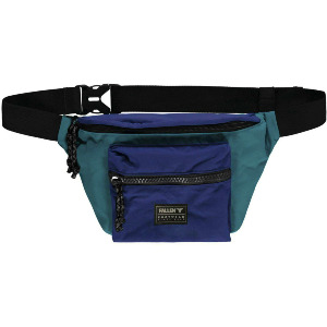 DUSTY FANNY PACK - GRBL